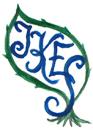 IKES - Immaterielles KulturErbe Salzkammergut